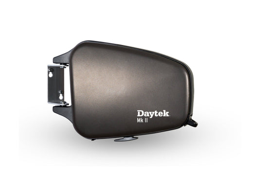 Daytek Flexi Dry Single Retract Clothesline