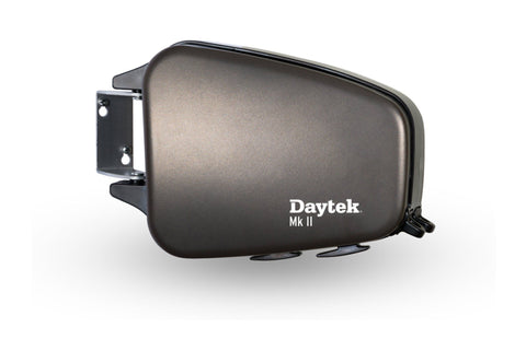 Daytek Flexi Dry Twin Retract Clothesline