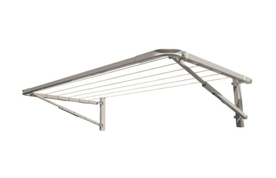 Eco 120 Clothesline - Surfmist