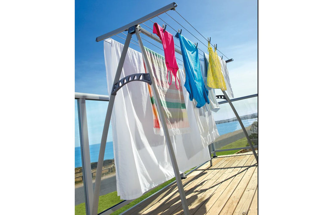 Hills Portable 170 - Lifestyle Clothesline - Portable