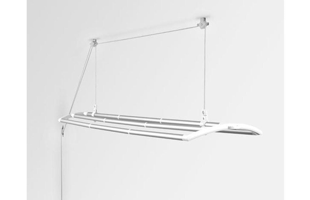 Lofti Laundry Drying Rack