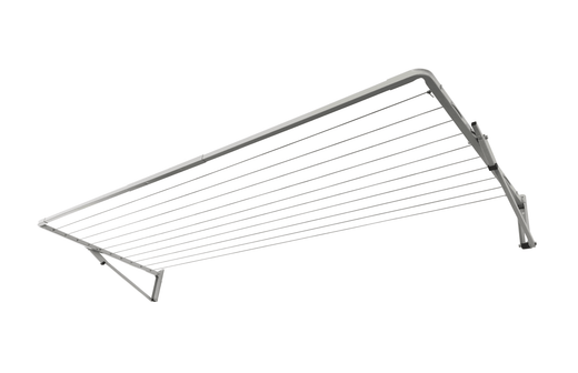 Sunbreeze Single Compact Clothesline