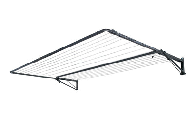 Austral Addaline 35 Clothesline - Fold Down - Austral - Lifestyle Clotheslines - 1