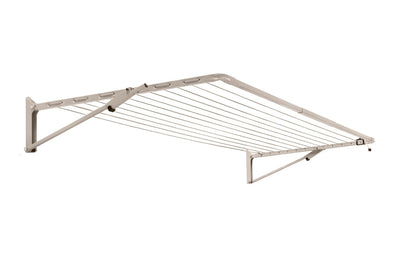 Austral Compact 28 Clothesline - Dune