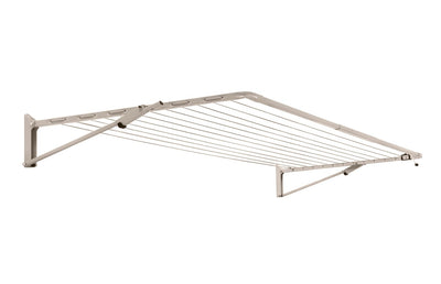 Austral Compact 39 Clothesline - Dune