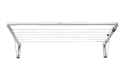 Austral Indoor Outdoor Clothesline - Front View