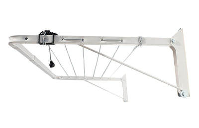 Austral Indoor Outdoor Clothesline - Right Perspective