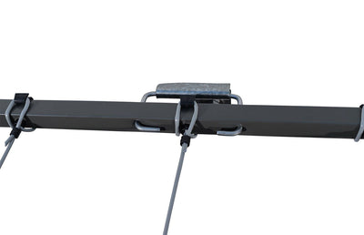 Austral Retractaway 40 Clothesline - Retractable Clothesline