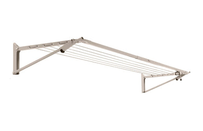 Austral Slenderline 16 Clothesline - Dune - Right side