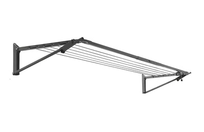 Austral Slenderline 16 Clothesline - Monument - Right side