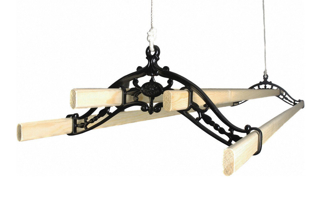 Classic Ceiling Airer