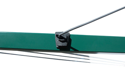 Hills Everyday Rotary 47 Clothesline - Line Clip
