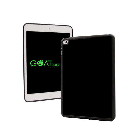 iPad Anti-Gravity GOATcase