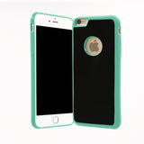 Green iPhone Anti Gravity Case