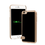 Gold iPhone 6 Anti-Gravity Charging Case