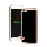 Rose Gold iPhone 6 Anti-Gravity Charging Case