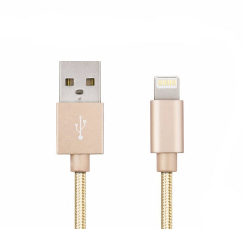 Fast Charging Cable