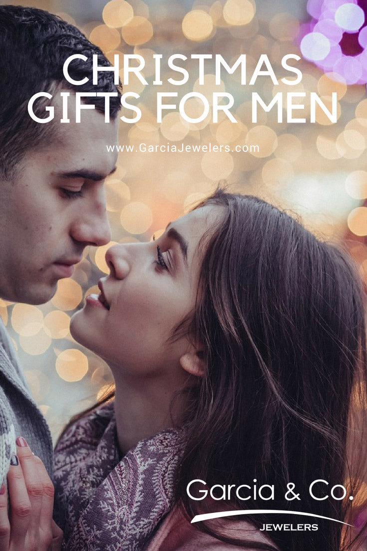 Christmas Gifts For Men In Farmington, NM: 3 Gifts He Didn't Know He Wanted