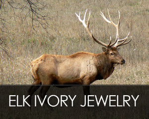 Elk Ivory Jewelry In Farmington, NM