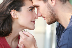 Different Kinds of Engagement Rings in Farmington NM | There's More Than One Way To Buy a Ring