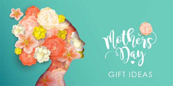 Jewelry Gift Ideas For Mother's Day 2019