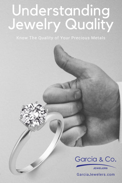 understanding jewelry metal qualities title image