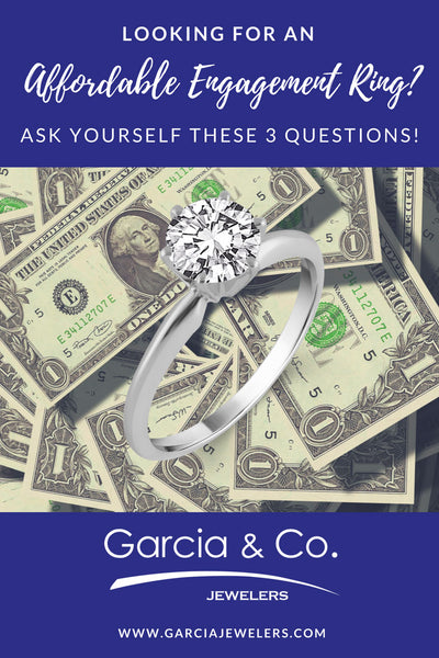affordable engagement rings in farmington nm, title image