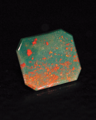 image of march birthstone