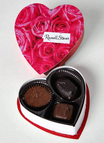 image of chocolates, Valentine's Day gift idea in Farmington NM
