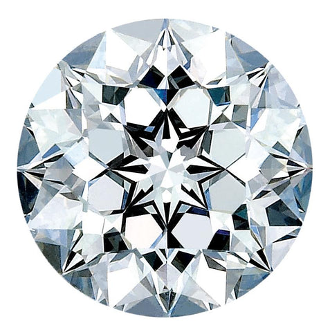 image of a diamond