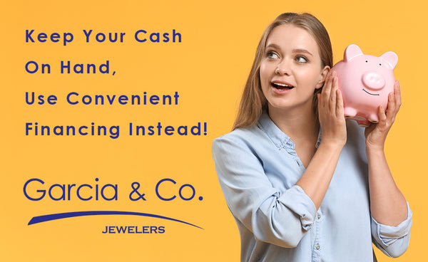 jewelry financing in farmington nm