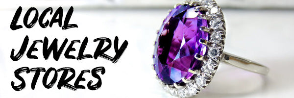title image for local jewelry store gift shops in Farmington NM