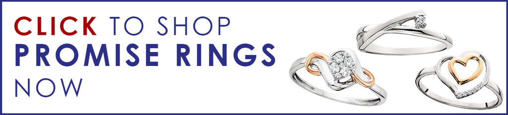 link to browse promise rings online in Farmington NM