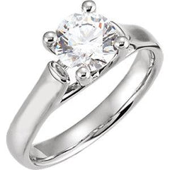 cheap engagement ring in Farmington NM