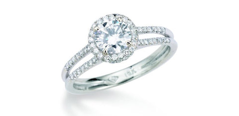 Engagement Rings 3 Tips To Find The Perfect Engagement Ring For You