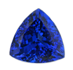 image of december birthstone