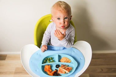Shop Children's Dinnerware at Haakaa UK