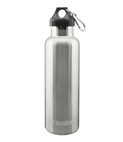 Adult Thermal Stainless Steel Drink Baby Bottle