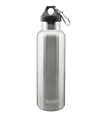 Adult Thermal Stainless Steel Drink Bottle