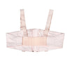 Silicone Breast Pump Bra