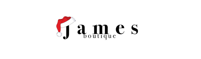 James Boutique