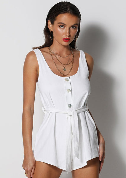 THE ALL DAY PLAYSUIT