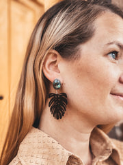 Henley Earrings