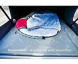 Bed for Reimo Easy Fit T4 Eurovan pop top