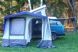 Add A Room Side Tent