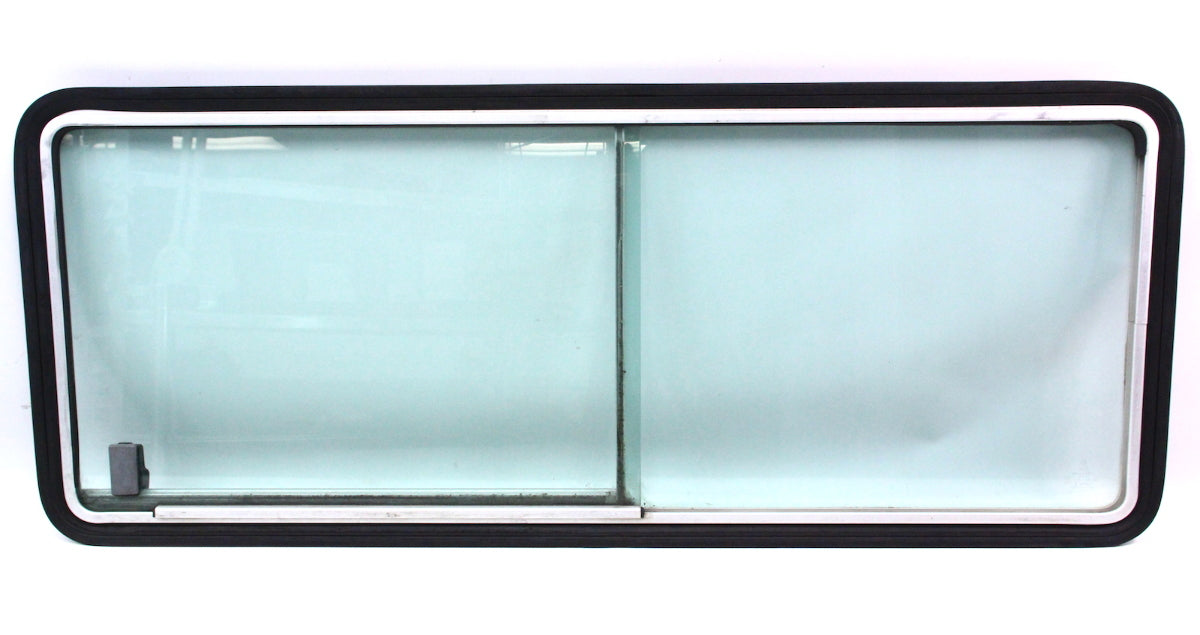 Sliding Window for T3 Vanagon, right (used)