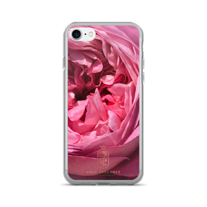 Mysterious Pink - iPhone 7/7 Plus Case