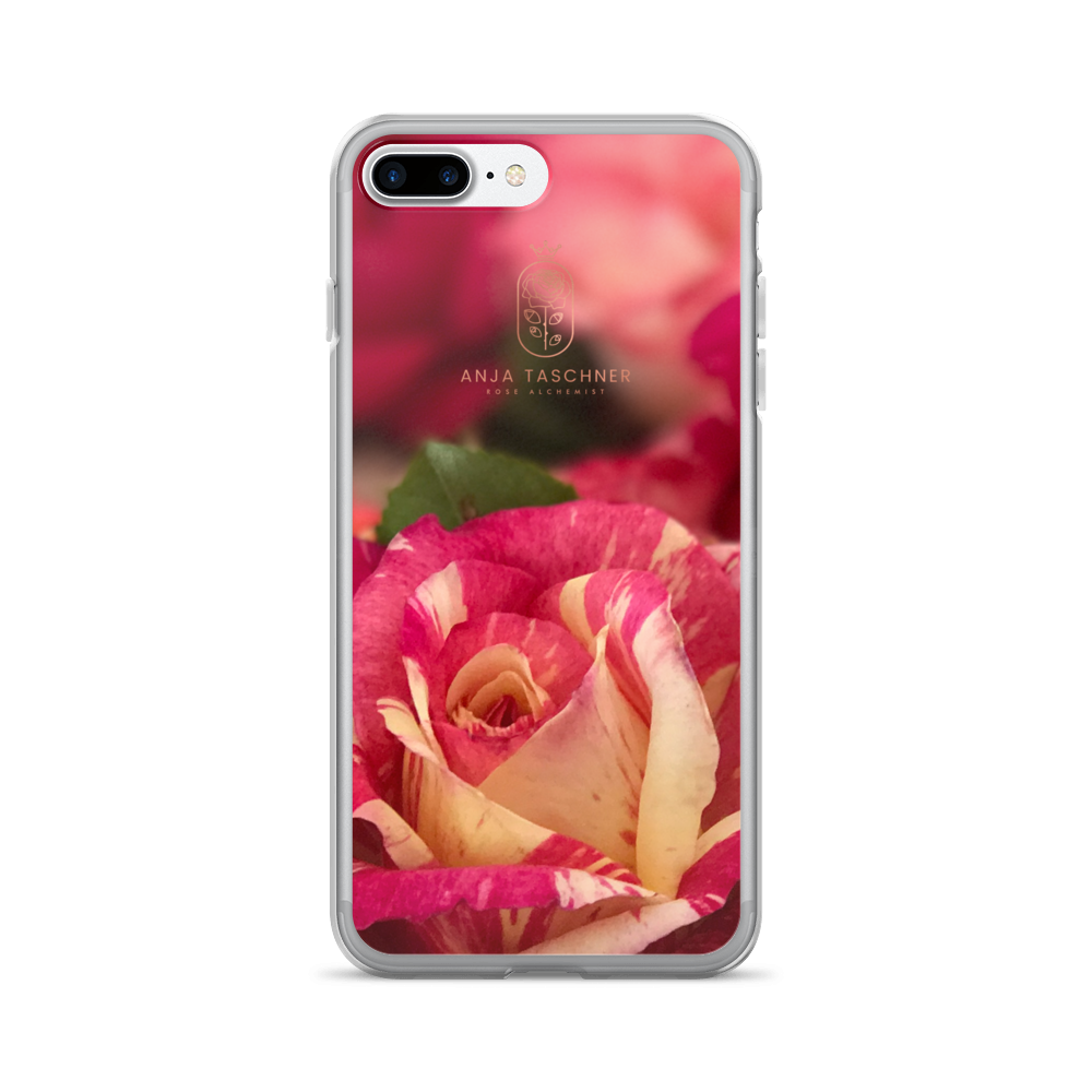 Show girl - iPhone 7/7 Plus Case