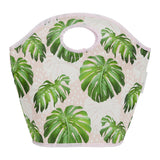 Lunch Bag – Spotty Monstera or Aussie Floral