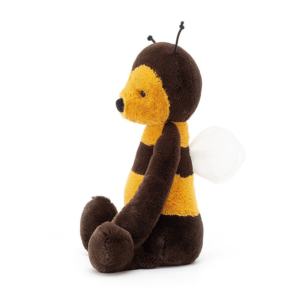 Bashful Bee    OUT OF STOCK